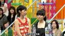 2008.05.10 VS嵐 滝沢沙织+山田优[AZ]