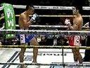 Muay Thai from Thai TV, Omnoi 01-01-11 & CH7 26-12-10