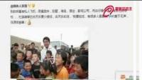 杜琪峰曾劝古天乐少接烂片,古天乐7个字回应获网友称赞!