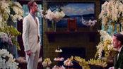 经典美剧:《了不起的盖茨比》居然被翻拍了五次?你都看过哪一个版本