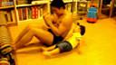 电影下载[www.720sou.com]宝宝也想来锻炼!?_480P