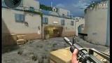 逆战FPS射击游戏 体验.