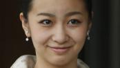 浅田舞巨胸非日本人真爱 清纯公主变全民女神