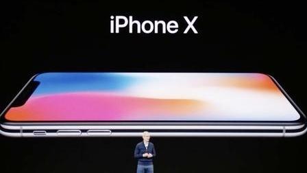 5分钟小白带你看完苹果发布会全程