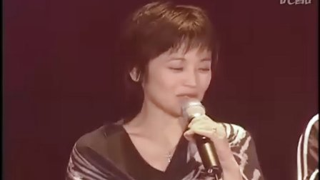 刘若英单身日记演唱会live全记录 08