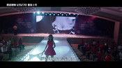 《勇往直前恋上你》人物版预告:尼坤废柴逆袭恋李沐宸
