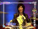 20110827《给你哈音乐》给你哈萧敬腾2