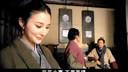[www.90he.com]新水浒传[DVD版]18