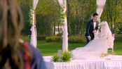 人间至味是清欢 TV版 42 目睹婚礼心受伤 清欢崩溃难谅解