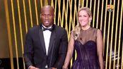 巴萨官方回顾梅西六夺金球奖 球王的表演哪年你印象最深?