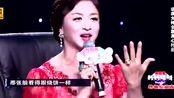 妈妈咪呀:古丽皮亚现场感谢老公,与吴玲对决,谁能晋级全国四强