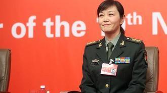 刘芳:中国上月在联合国注册了8000人维和待命部队