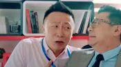 百度糯米 30秒广告 爵角影视 爵角文化出品