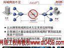 价值上万培训机构网络工程师视频培训教程www.wlsen.com