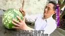 在中国的故事-20110829 浙江平湖