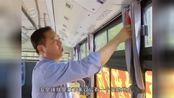 视频:巴士公司安全宣传入校园 提高学生安全防范意识