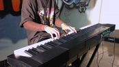 【天空之城-久石让】超唯美钢琴版