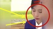 """韩国美少女上公厕被""""臭晕""""致死亡,称污水发生故障,历史第一人!"""