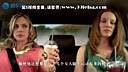 某S解说最新全集 第62部 某S辣评汽车广告5 第五期 男女之事 (2)www.99leba.com