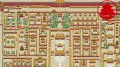 故宫最佳游览线路 故宫博物院近期暂停开放 好在这几天还能去游玩