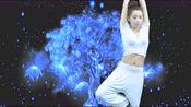瑜伽教学拥有完美身材 《美丽的神话》