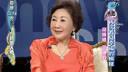 沈春华LIFESHOW-20110717