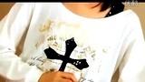 娘。佐藤優樹 20111125