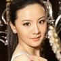 王馨可个人资料/图片/视频全集-王馨可的电影电视剧作品-搜狐视频