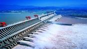 """三峡大坝被打败了?""""世界最大水电站""""即将刷新,规模是三峡的2.5倍"""