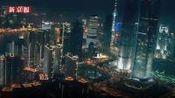 90后成返乡置业主力军:北上广深周边城市是置业热点 1月25日