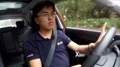 新车评网深度试驾北京现代ix25视频