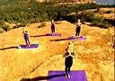 完美身材-瑜伽减肥视频-瑜伽视频教程初级