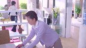 二胎:婆婆练健美操,妈妈练瑜伽,两人方式不同惹得双方不悦
