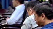 """深圳:发力实体经济""""主战场"""" 厚植供给侧""""稳根基"""""""