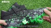 开箱视频Puma future 19.1-足球装备-偶偶足球装备网