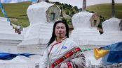 2018年藏族歌手旦加最新歌曲《三美之歌》