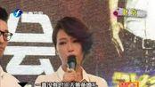 金池自曝9月27日补办婚礼 导师哈林忙工作无暇证婚