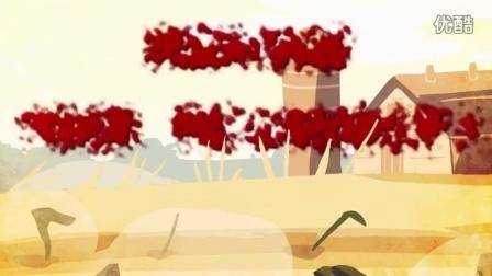 【着迷加游站】模拟经营题材僵尸游戏 本周上架