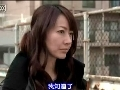 [日剧]靛青之夜54_在线观看61个视频_土豆网  和田正人   六角精二   森口瑶子