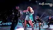 太壮观了!Lady Gaga最新超级碗中场秀,全场首播!