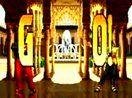 拳皇98对战视频06--www.qqminger.com QQ名字大全