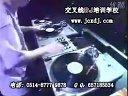 合肥DJ学校