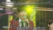 【YukiRinger】AKB48×和田アキ子 - 私がオバさんになっても - 水曜歌謡祭 2015
