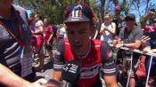 Highlights _ southaustralia.com Stage 6 _ Santos Tour Down Under