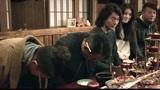 黄金兄弟 日本人的文化真的有点特别