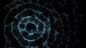 区块链+新能源 谁的梦想会照进现实