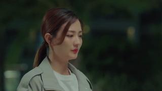 《爱上北斗星男友》-第15集精彩看点
