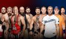 WWE2017年12月29日狂野角斗士之WWE美国职业摔角
