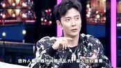 张丹峰用4个字回应出轨绯闻,小姐姐们不抡账哦!