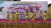 2019荆州步步高幼儿园六一汇演暨毕业典礼